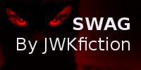 jwkf2swag